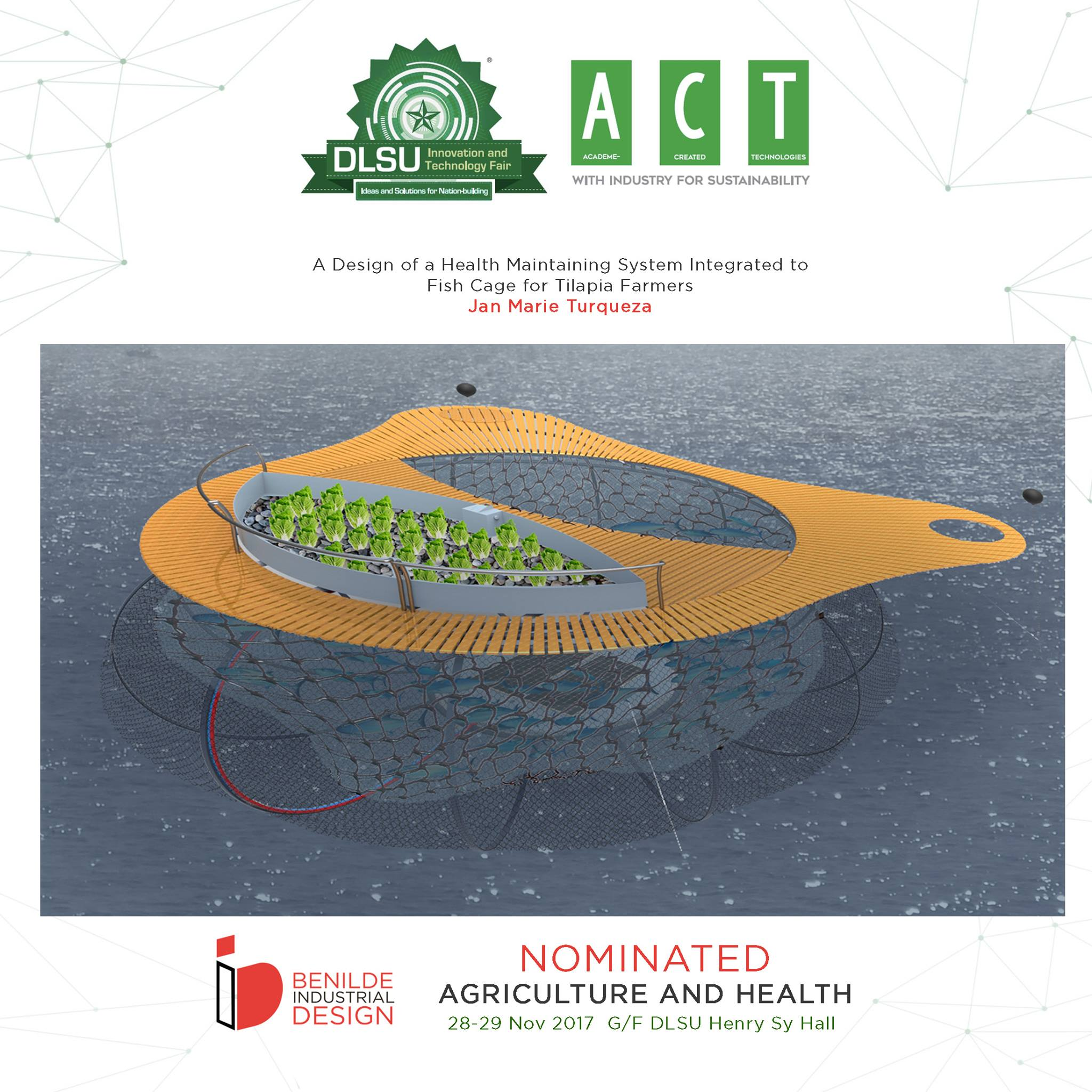 10_Agriculture and Health 2017 a
