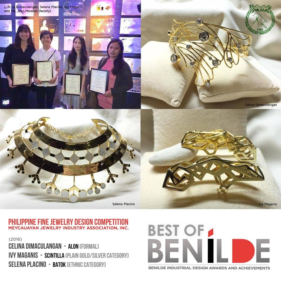 15_Meycauayan Jewelry_Dimaculangan Maganis Placino 2017