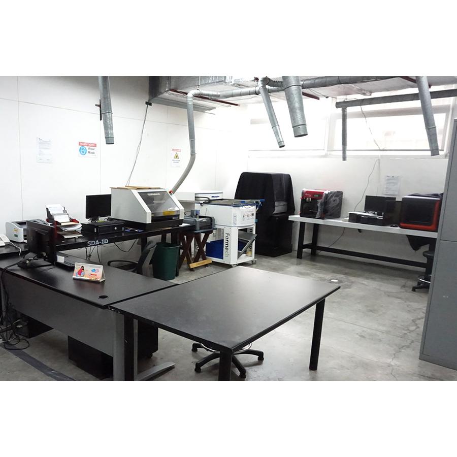 ID advanced lab 1