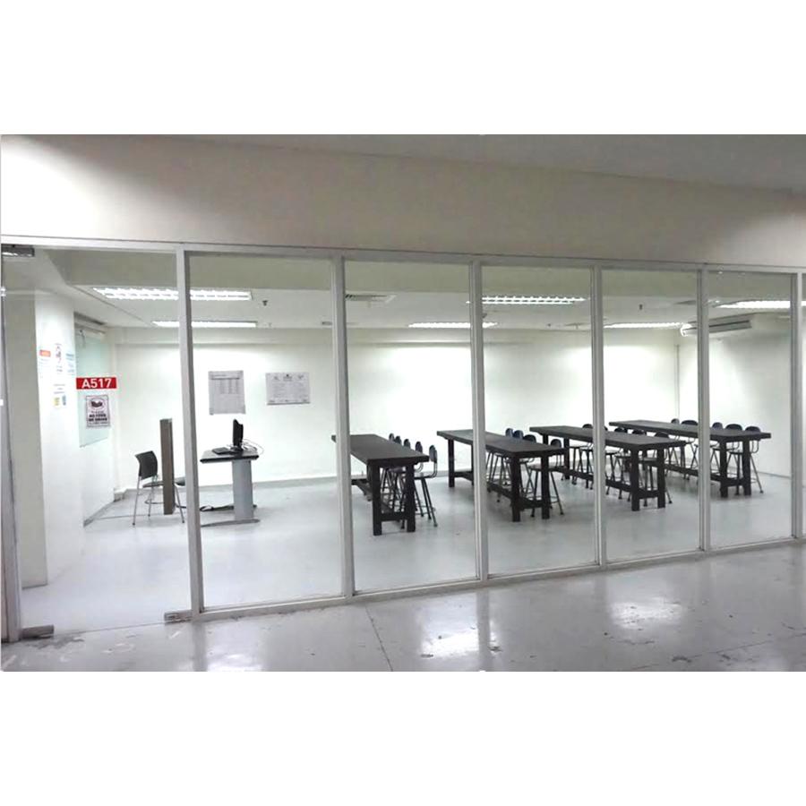 ID work area 1