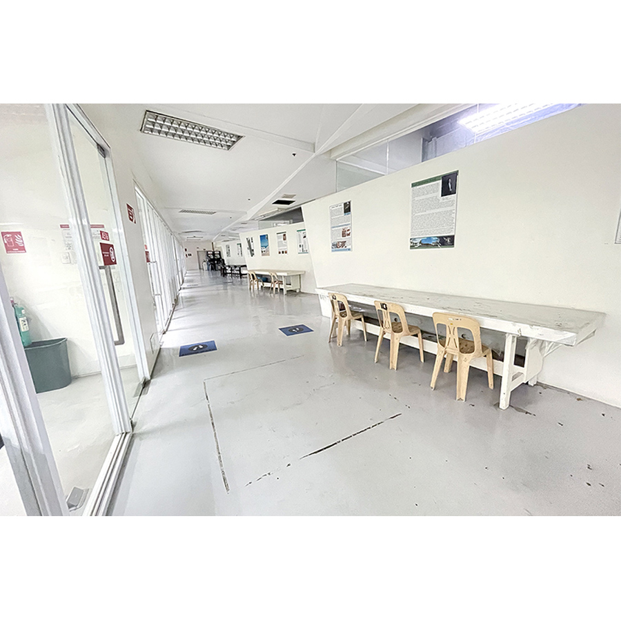 ID work area 3
